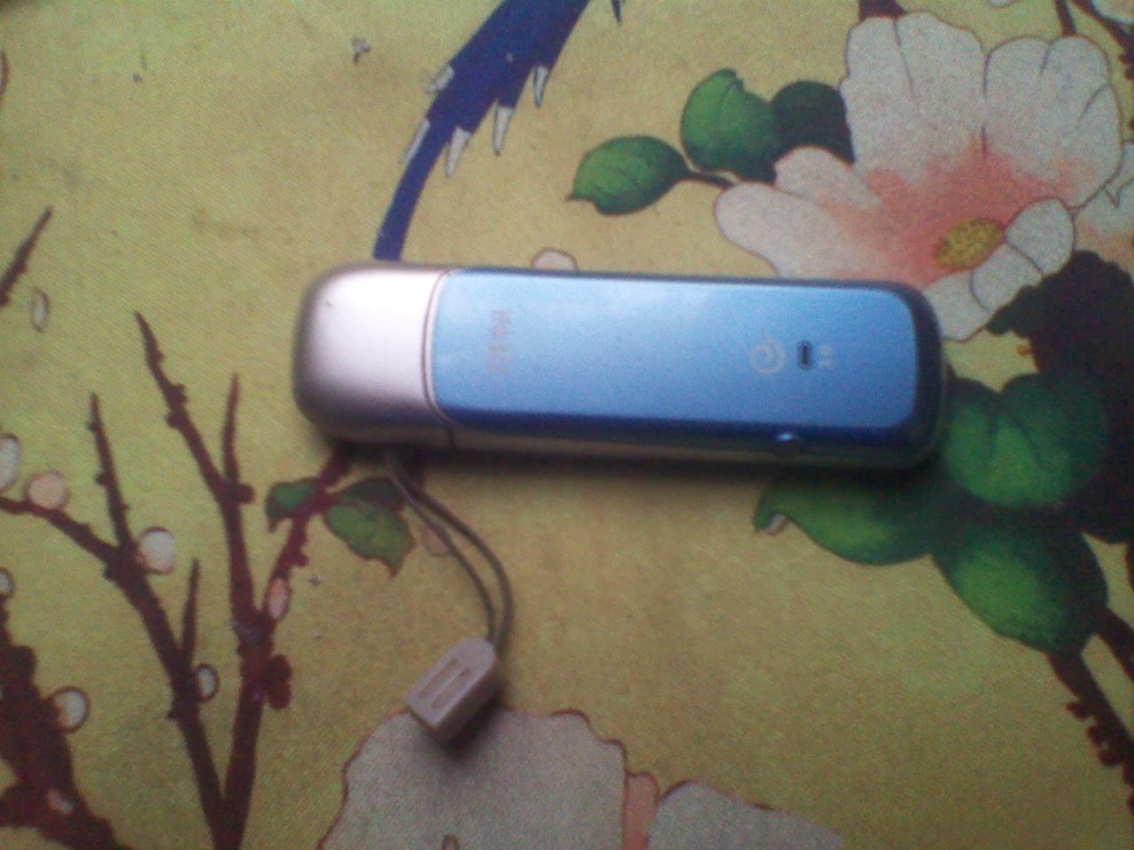 不限時不限量無線上網卡電線3G無線上網卡含模塊