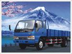 南京喜临门搬家货运有限公司