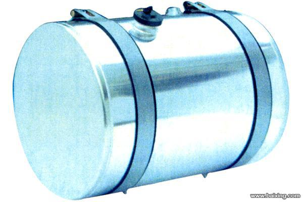 专业生产制作汽车油箱(豪沃、斯太尔、一汽、陕汽等)