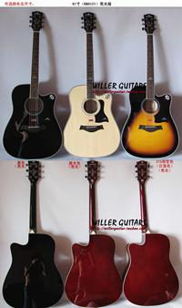 bet36体育在线投注超韵琴行吉他中心,卡马吉他大量到货