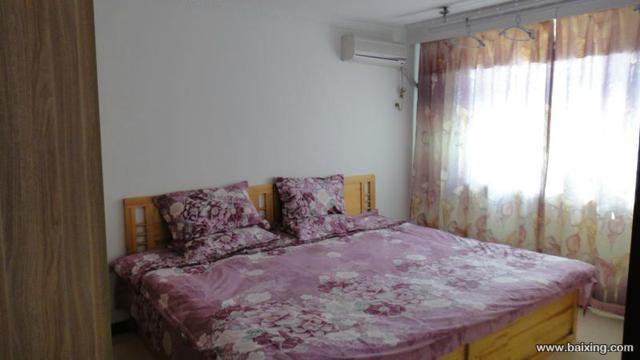 日租小时租:温馨别致一室独居浪漫小屋