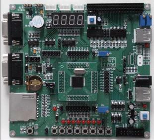 承接电子产品开发业务