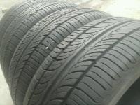 金乡二手轮胎店初八开业,大优惠