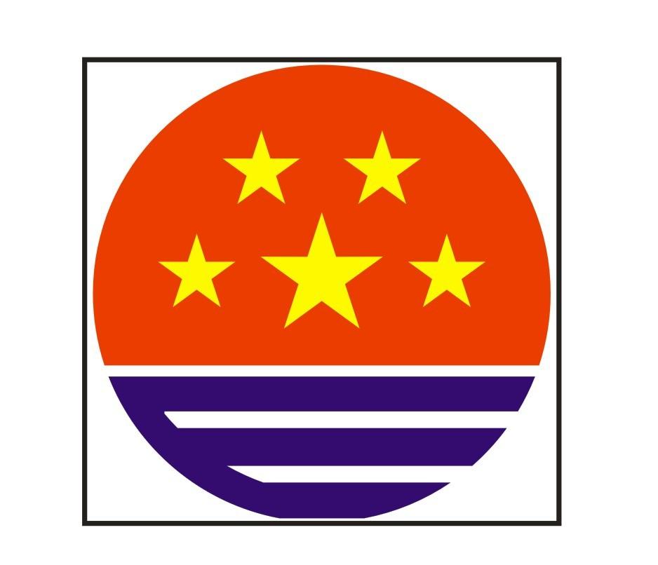 提供2013西安、咸阳小升初择校机会