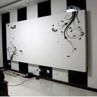 商场展示设计手绘
