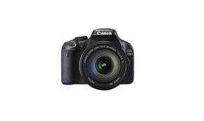 (轉讓)佳能 單反相機 550D 套機