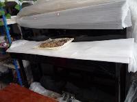 全新珠江钢琴贱处理,价格13500