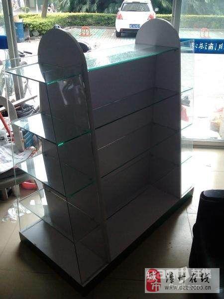 出售全方位展示柜
