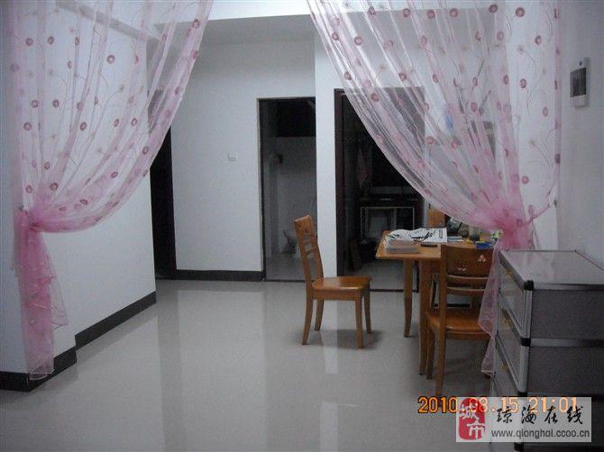 共13层                房屋概况: 中装 - 南北向 所在小区: 海南省