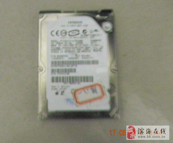 天津數據庫恢復-開盤數據恢復-服務器數據恢復