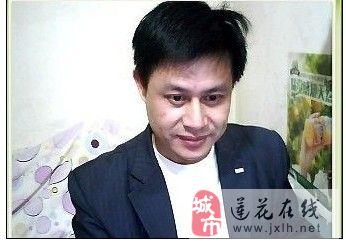 莲花县荷塘废旧品收购中心