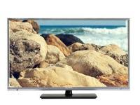 电视走量32寸康佳电视先来先得,超低价