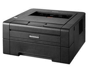 出售全新未开封联想LJ2600D打印机一台