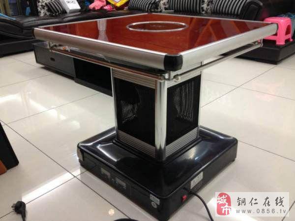 铜仁市低价出售电暖炉 电暖桌 电暖器