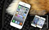 iphone5 16G 正品发票