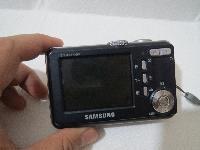 三星S800数码相机350元出售