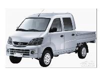 求购双排微型货车或单排