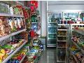 高档货柜、三门冷柜、相应货品转让