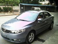 出售2011款起亚福瑞迪1.6AT轿车