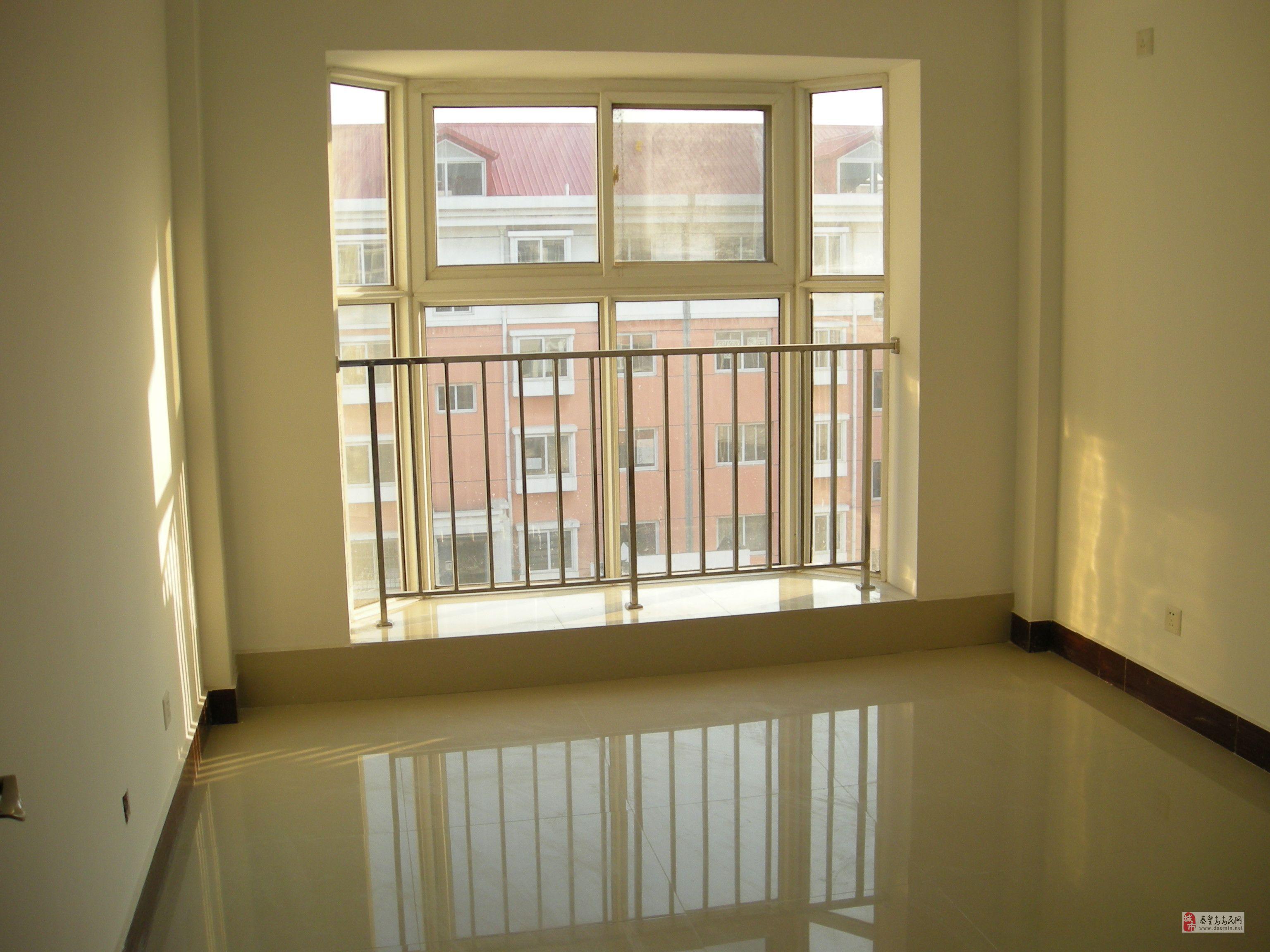 出售秦皇岛北戴河火车站附近碧海雅园3室2厅已装修