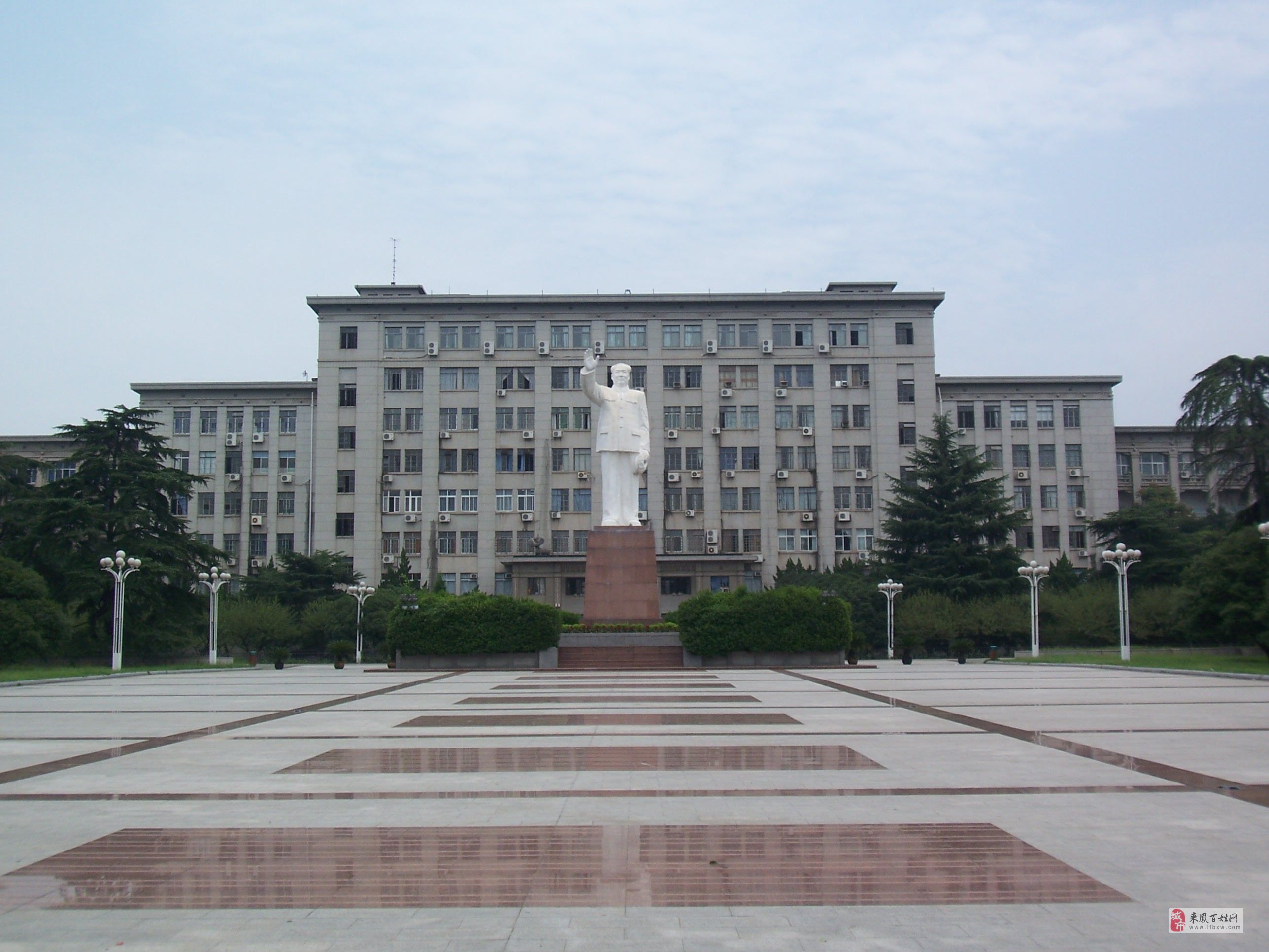 华中科技大学高等远程教育2013年招生公告