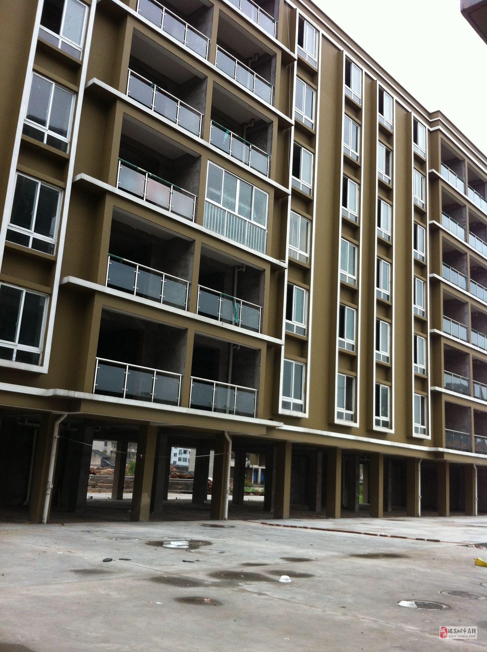 瑞安市马屿镇石头村木材厂正南方向房屋出售