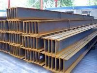 大港东疆南疆临港塘沽开发区汉沽钢材现货直销