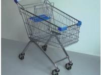 �f商超市收款�C�Yu