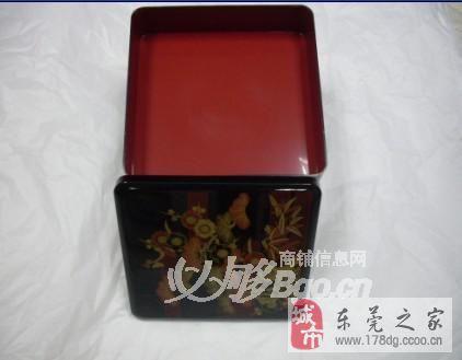點心盒便當盒塑料餐盒外賣盒