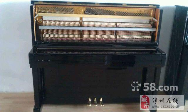原装进口顶级二手钢琴(保证原装进口)出租 出售
