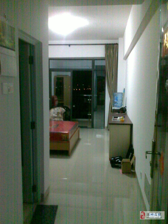 [出租]新房、新租、心动价!¥580