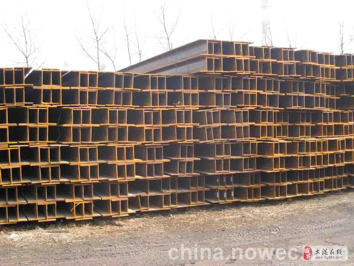 天津大港钢材销售 塘沽钢材销售 汉沽钢材销售