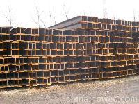 葡京游戏平台官网大港钢材销售 塘沽钢材销售 汉沽钢材销售