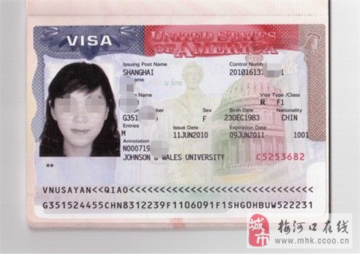 专业办理美国旅游签证 日本?#34892;?#31614;证 韩国签证