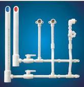沈阳维修水管 水龙头更换 截门锈死维修 换软管
