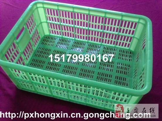 专业生产湖南浏阳装鞭炮塑胶箱,塑胶筐,运费低价格好