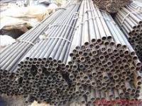 产品介绍/螺旋式声测管,钳压式声测管,沧州声测管厂
