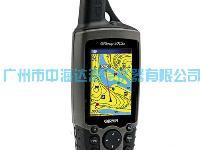 出售二手GPS,map60,