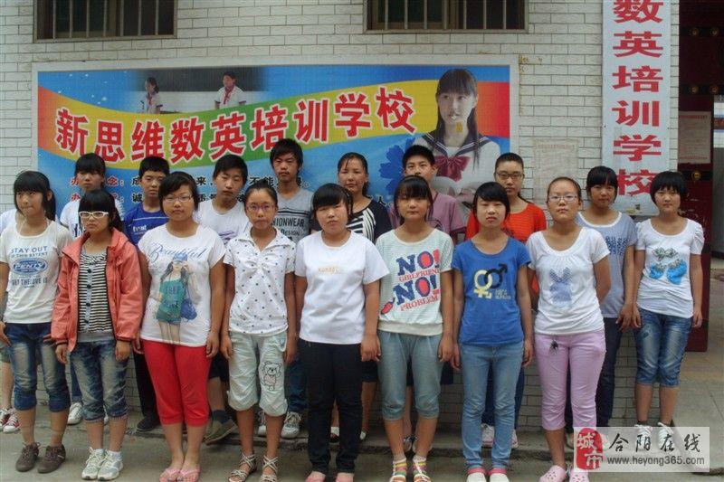 中小学英语、数学、物理、作业辅导培训
