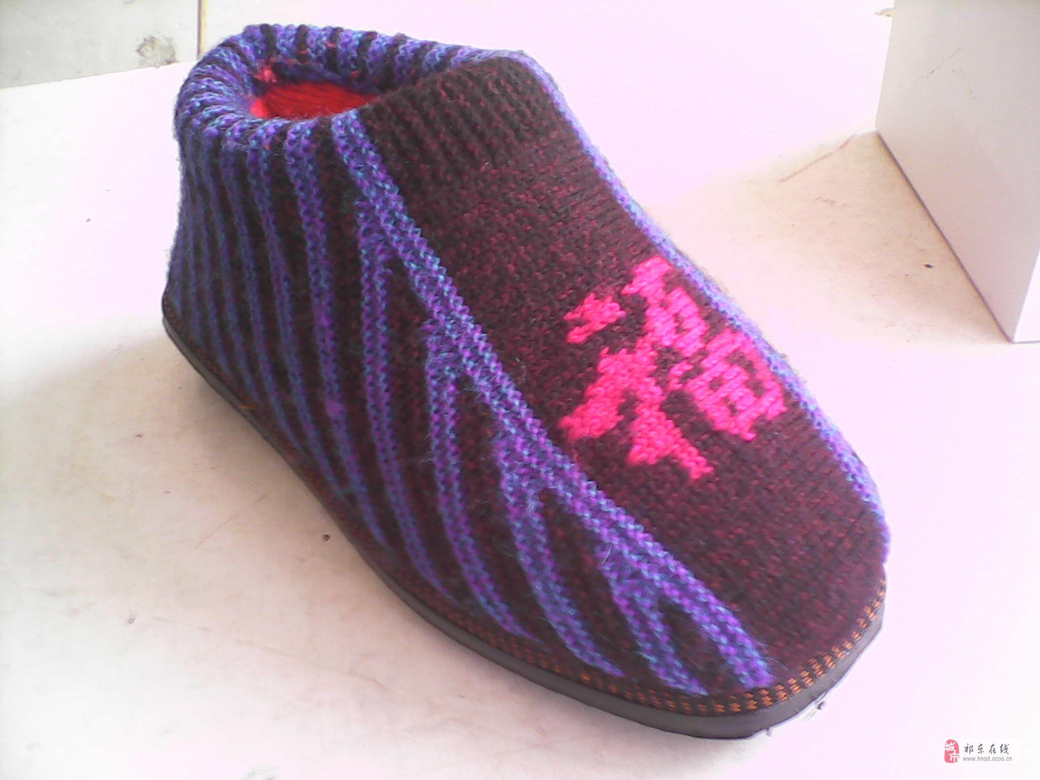 海绵 手工制作帽子