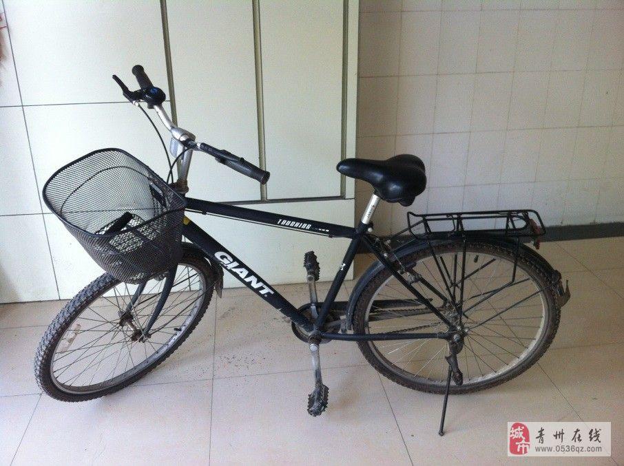 捷安特自行车_青州在线