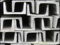 滨海新区钢材价格角钢槽钢方管工字钢H型钢无缝管螺旋