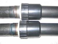 产品中心/重庆声测管,成都声测管