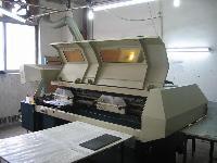 印刷厂价格打优惠