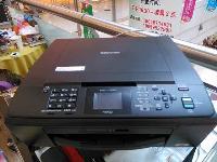 全新喷墨打印机出售