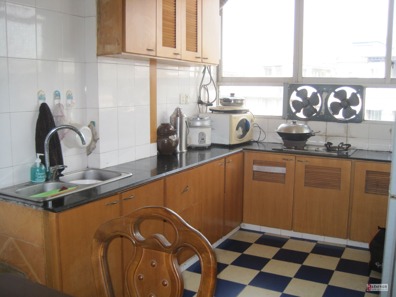 橱柜 厨房 家居 设计 装修 2816_2112
