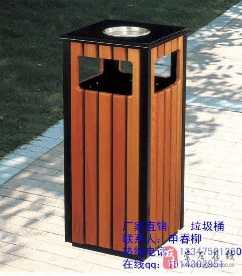 垃圾桶标语丨垃圾桶尺寸丨垃圾桶价格丨不锈钢垃圾桶