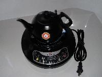 澳门永利娱乐场官网10成新单炉茶炉一台