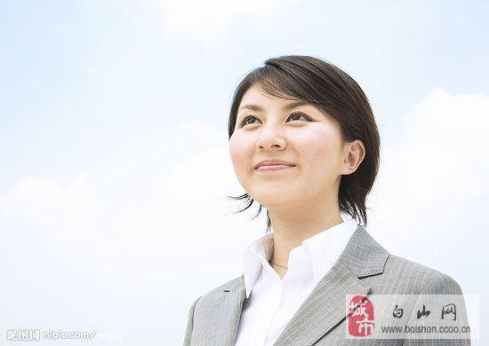 长白山越翔旅行社招聘业务经理、计调、导游
