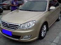 出售2011款大众朗逸1.6品悠版